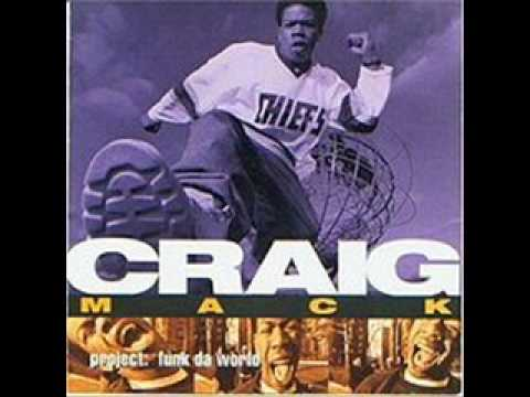 Craig Mack  Flava in Ya Ear Feat The Notorious BIG