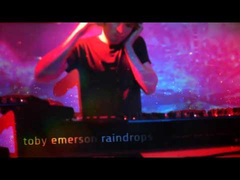 To Emerson  Raindrops 2001 HD