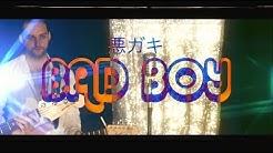 bbno$, Yung Bae & Billy Marchiafava - Bad Boy (Official Video)