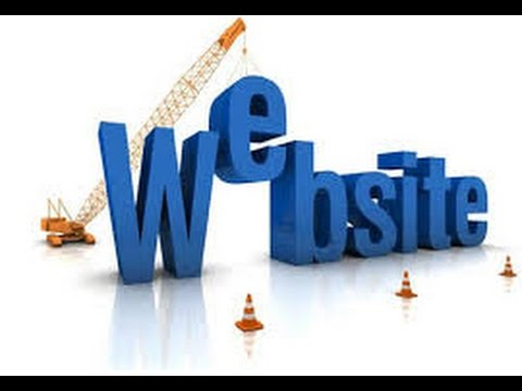 How to Create a Website  and  Upload Live| Responsive Website and Upload| Step by Step | Easy
