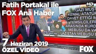 Yıldırım'ın ''Kürdistan'' ifadesi siyaseti karıştırdı...