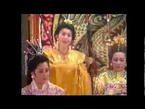 YouTube - Thap Tu Nu Anh Hao 2-Clip0_chunk_1.avi