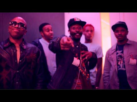 Ambitionz Az A Ridah (Darris Love rendition) Tupac Shakur