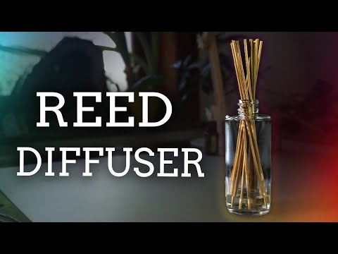 how-to-make-a-reed-diffuser-based-on-essential-oil---air-freshener-/-aromatherapy