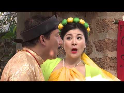 Thị Hến Kén Chồng Full HD | Phim Hài Tết 2017 Mới Hay Nhất