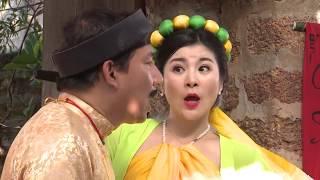 Thị Hến Kén Chồng Full HD | Phim Hài Tết 2017 Mới Hay Nhất | Quốc Anh, Quang Thắng