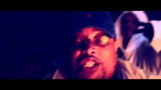 """Snowgoons - """"The Rapture"""" (feat. Meth Mouth, Swifty McVay (D12), Bizarre, King Gordy & Sean Strange)"""