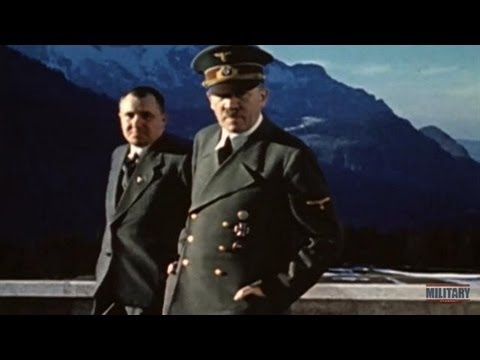 hitler decided on the mass murder We have had an intimate relationship with hitler and nazism for over 500 years hitler came to the americas in 1492 he traveled with the conquistadors as they destroyed the aztecs and then the incas.