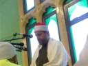 Shaykh Hajjaj Ramadhan Al-Hindawi (Bolton)!!!!!!!