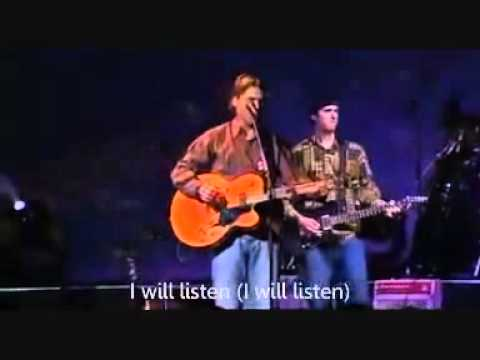 You Are Holy (Prince of Peace) [with LYRICS]