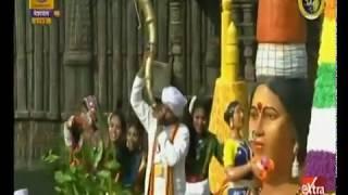 الآن | الاحتفال بيوم الجمهورية في الهند