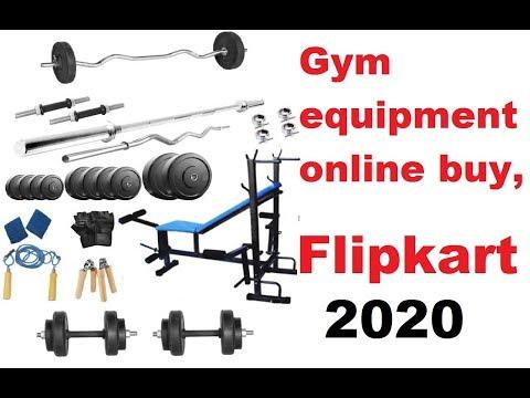 Gym Equipment Online Buy, Flipkart Gym Equipment 2020, Buy Online Gym Item