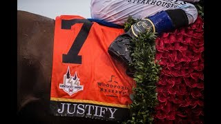 Preakness Stakes 2018 Early preview