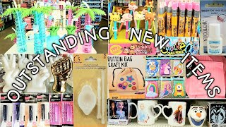 Come With Me To 3 Dollar Trees | OUTSTANDING New Items | Many Name Brands| May 13