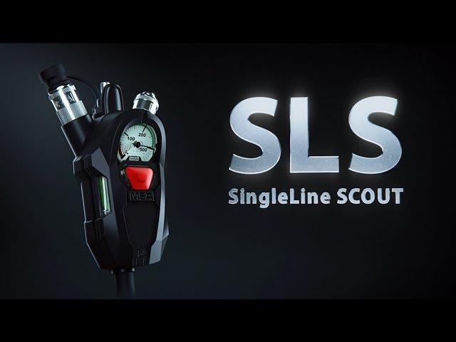 MSA Integrated Monitoring Unit