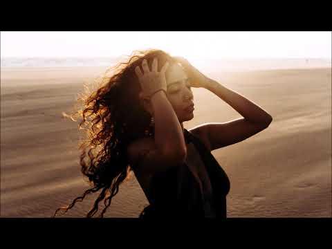 Camel | Armen Miran ▪ Nikko Sunset ▪ Sahalé ▪ Rialians On Earth ▪ Hraach ▪ Ben Beckman (DJ Mix)