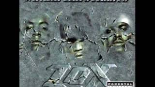 LOX - Bring it on