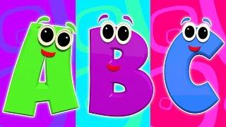 Video Phonics Lagu | belajar abjad dalam bahasa Inggris | ABC Phonics Song | Songs for Children download MP3, 3GP, MP4, WEBM, AVI, FLV Oktober 2018