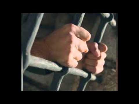 KaantaPC.com Criminal Defense Lawyer Serving Alger, Delta, & Marquette County Upper MI