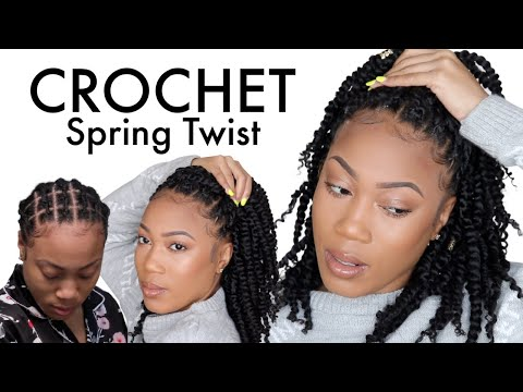 new-crochet-passion/spring-twist-versatile-braid-pattern