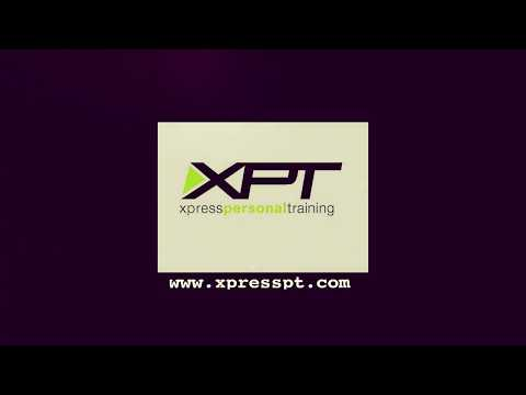 XPT Personal Training Gym in Adelaide