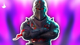 Funny Jokes and fortnite