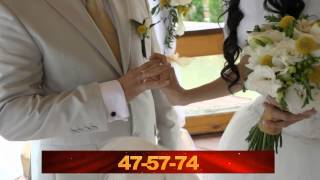 Свадьба под ключ Свадебный салон