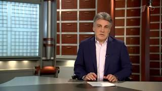 видео Суд подтвердил нарушения закона псевдоконсультантом Евгением Сивковым