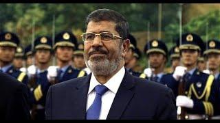 ألشيخ الحويني للرئيس مرسي من العيب عليك انك ادخلت الشيعة مصر ونظام مبارك حفظ مصر منهم