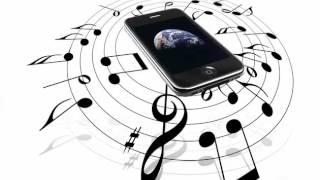 Ringtone I Phone 6 - Hotline Bling [Marimba Remix 2015] + Download