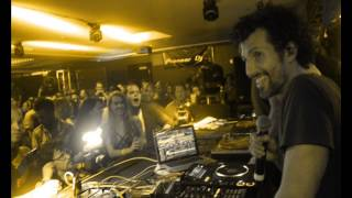 Josh Wink - Profound Sound (28-3-2013)