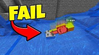 Minecraft HILARIOUS Fail Moments #37