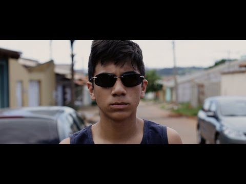 Trailer do filme Uma Vida por um Fio
