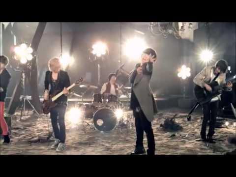 HAZAMA - DI AMARAN MAMA (OFFICIAL DUBBING MV)