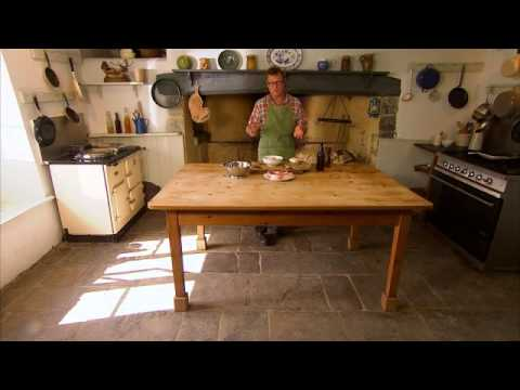 Easy Lamb, Tomato and Feta Recipe  Hugh FearnleyWhittingstall