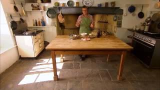 Easy Lamb, Tomato and Feta Recipe  Hugh Fearnley-Whittingstall