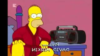 """Maggie Bailando """"Sex Bomb""""  (Audio Latino)"""