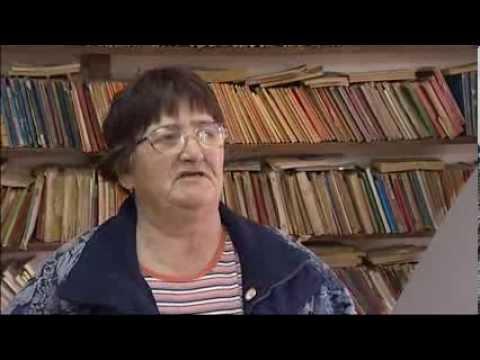 belami.rs - Preventivni pregledi za meštane Komrena, Rujnika i Leskovika