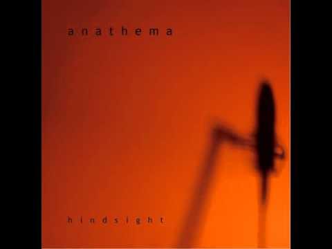 Anathema hindsight (cd, album) | discogs.