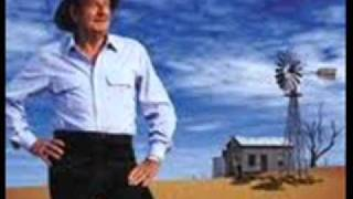 Watch Slim Dusty Country Livin video