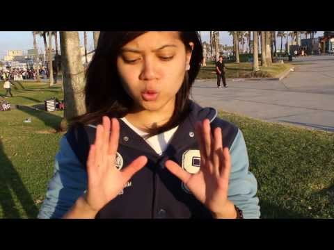 Track IX - California Beatbox | BHTB - Beach Box Series