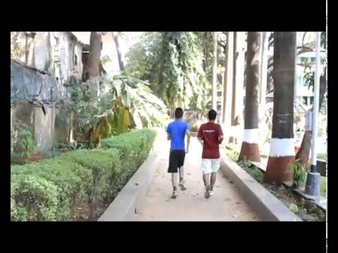 Yaariyan Trailer  (A LGBT / Queer / Gay Themed Movie)