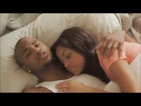Trey Songz - Simply Amazing (Official Video) HD!