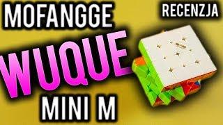 MoFangGe WuQue Mini M   Recenzja