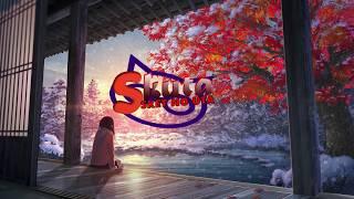 (Lyrics + Arti) Maknanya Dalem Cuy||Motohiro Hata - Uroko