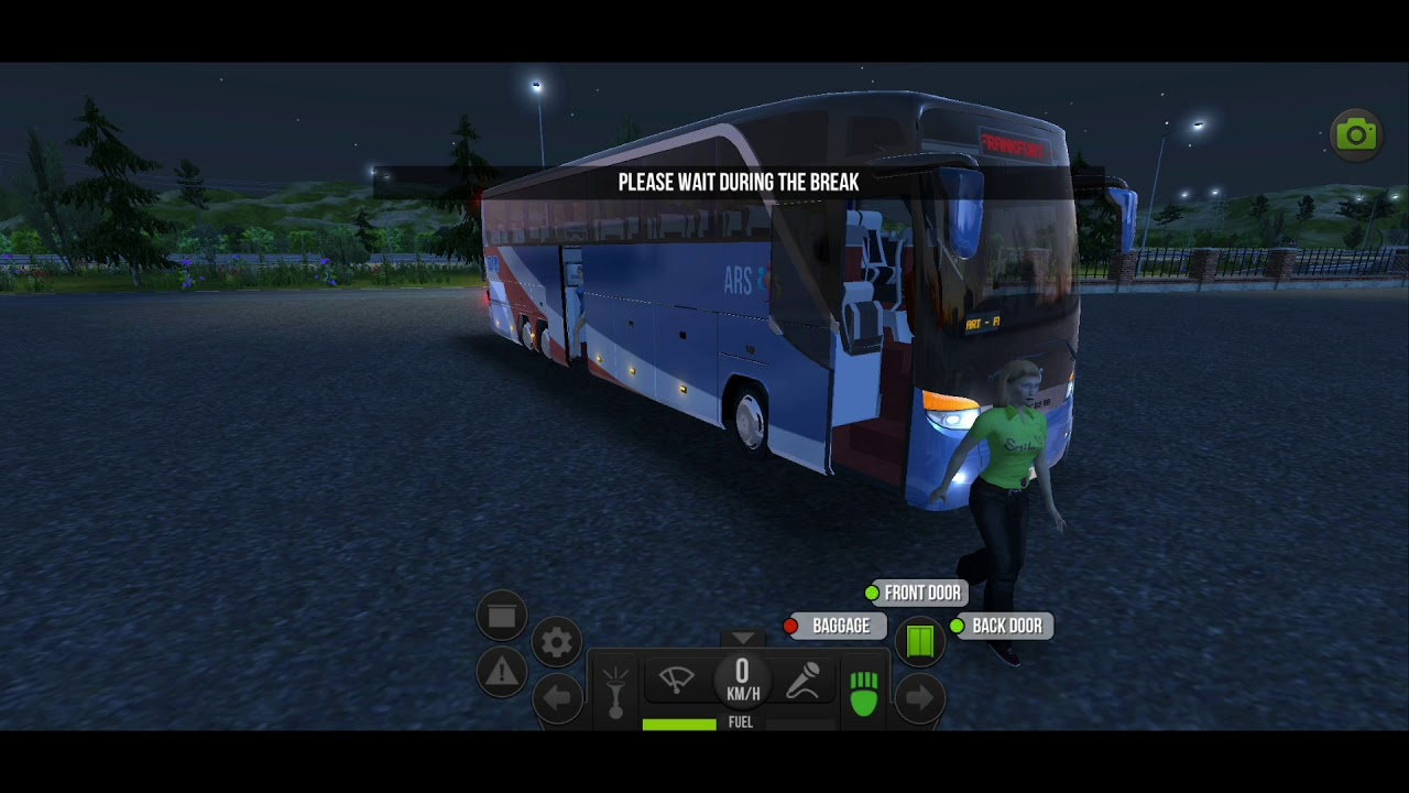 Bus Simulator Ultimate  </p> </div><!-- .entry-content -->  </div> <!-- /.card-body -->    </article><!-- #post-31648 -->  <nav class=