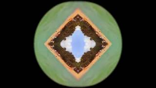 Boards of Canada - Into The Rainbow Vein (Extended)