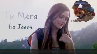 Ik Supna (Lyrical Video) | Amber Vashisht & Sonika Parashar | Punjabi Lyrical Songs | Speed Punjabi