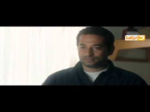 مسلسل شارع عبد العزيز الجزء الثانى يذاع يوميا الساعة السابعة مساء على شاشة النهار العامة