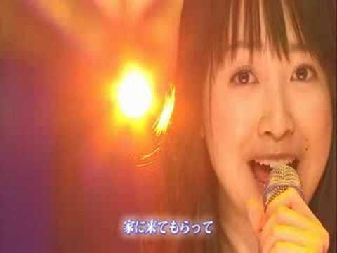 黒川智花 Tomoka Kurokawa-OPV.8 ▶0:31